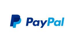 paypal_1.jpg
